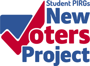 Student activists launch the 2020 New Voters Project drive to organize their peers during an election impacted by COVID-19