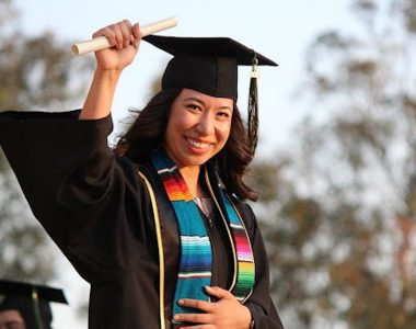 How MASSPIRG Students and our partners teamed up to take on deceptive student loan practices